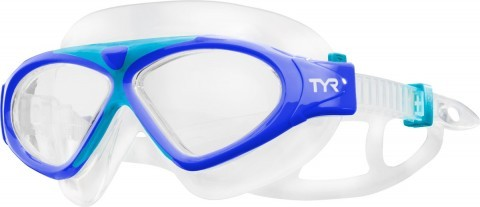 Magna Swim Mask Junior