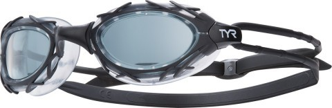 Ochelari Inot Nest Pro Nano