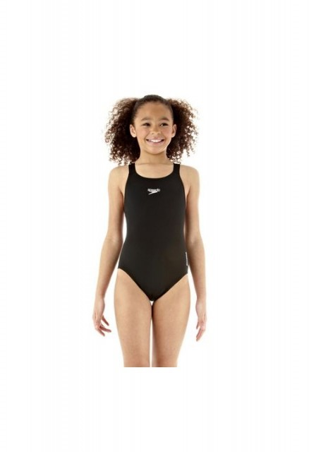 Costum inot Speedo fete essential endurance+