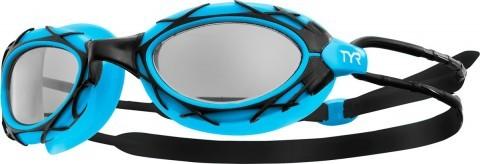 Ochelari Inot Nest Pro