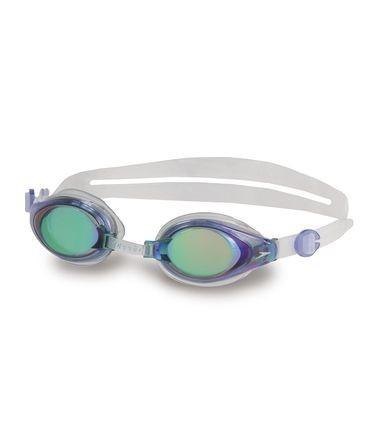 Ochelari inot pentru adulti Speedo Mariner Mirror