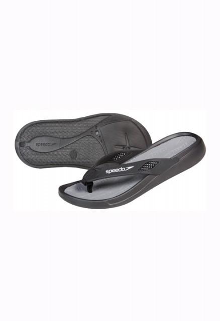Papuci barbati shirahama thong