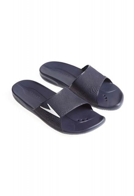 Pantofi plaja/piscina, barbati