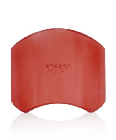 Pluta elite pullkick red