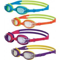 Ochelari pentru copii Skoogle diverse culori