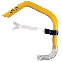 Freestyle Snorkel Finis