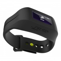 FINIS SWIMSENS CEAS SUBACVATIC BLUETOOTH