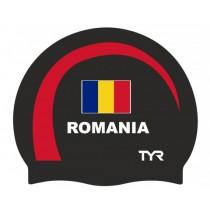 Casca Inot Romania