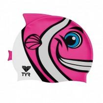 Casca Inot Happy Fish Charac TYR