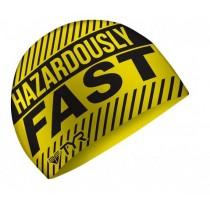 Casca Inot Hazardous