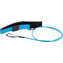 Centura pentru aquafitness elastica