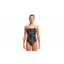 Costum fete Funkita Hands Off