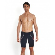 Jammer  barbati Speedo fit V