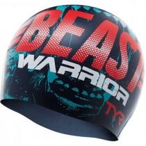 Tyr casca inot Beast Warrior