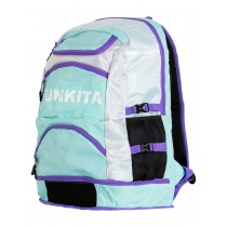 Rucsac Funkita Mint Dreams