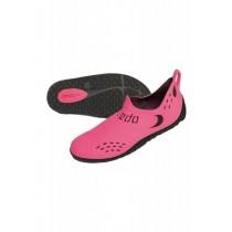 Papuci de plaja/piscina , femei