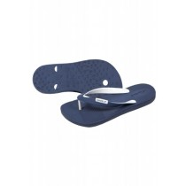 Papuci barbati Saturate II