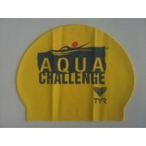 Casca Aqua Challenge