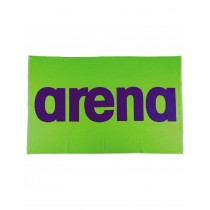 ARENA PROSOP HANDY-021 Blue/Lime Green-XXL