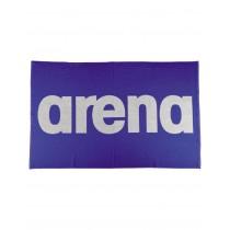 ARENA PROSOP HANDY