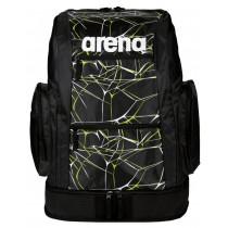 Rucsac Arena Spiky 2 Large-Arena-001 Negru