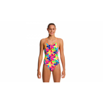 Costum fete Funkita Diamond Back The Joker