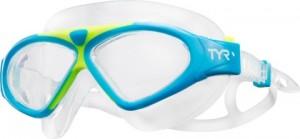 Magna Swim Mask
