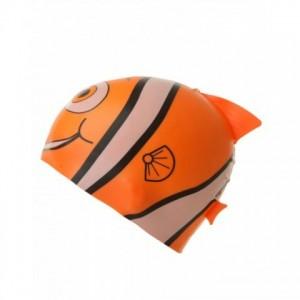 Casca Inot Happy Fish