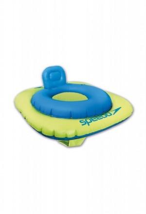 Colac Speedo Sea Squad pentru copii