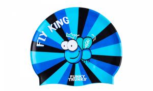 Casca Funky Trunks Fly King