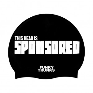 Casca Funky Trunks Sponsored head