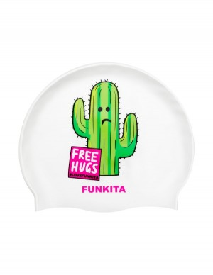 Casca Funkita Free Hugs