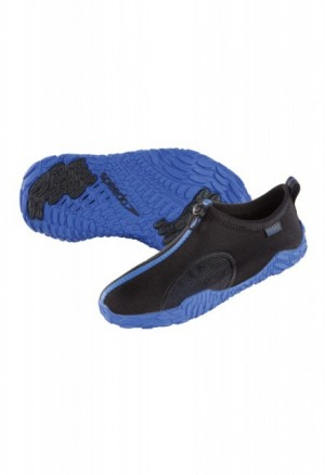 Pantofi plaja Shorecruiser Aqua III