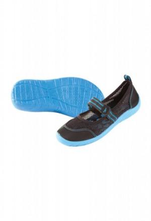 Pantofi Speedo piscina pentru femei Pool Runner