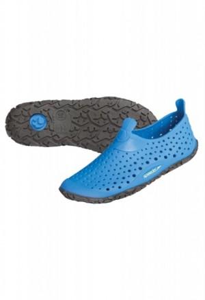 Papuci piscina/plaja pentru copii Jelly
