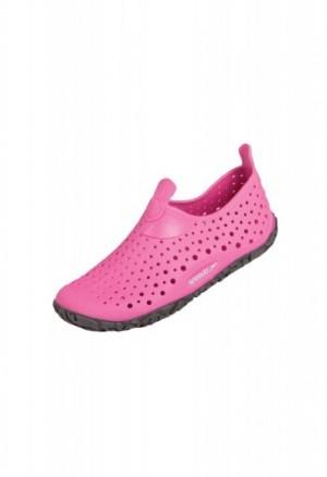 Pantofi plaja/piscina copii Jelly