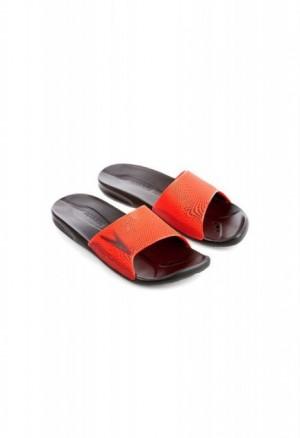 Papuci barbati Atami II Max