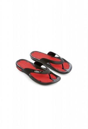 Papuci Speedo barbati Pool Surfer