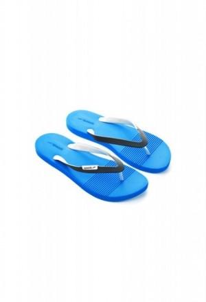 Papuci pentru barbati Saturate II