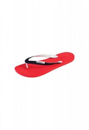 Papuci Speedo barbati Saturate II