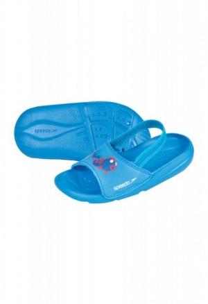 Papuci copii Atami Sea Squad
