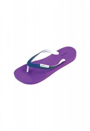 Papuci Speedo femei Saturate II