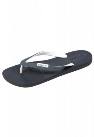 Papuci femei Saturate II