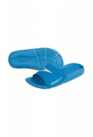 Papuci pentru copii Atami