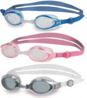 Ochelari copii Speedo mariner diverse culori