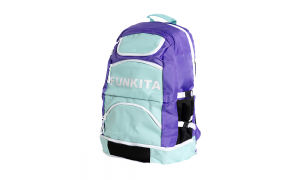 Rucsac Funkita Purple Power