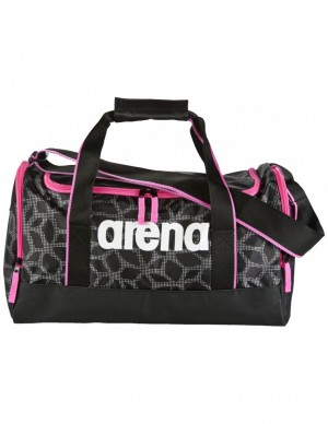 Geanta Arena Spiky 2 Medium