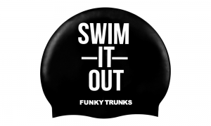 Casca Funky Trunks Swim it Out