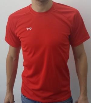 Tricou TYR