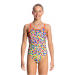 Costum fete Funkita Hex On Legs